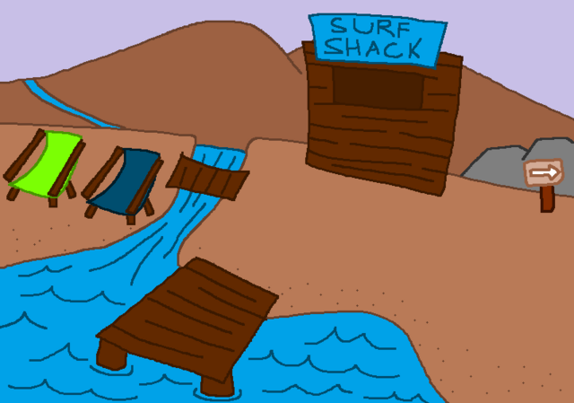 File:The Moose Beach.png