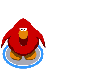 File:20130316182736!Red Ducky.png