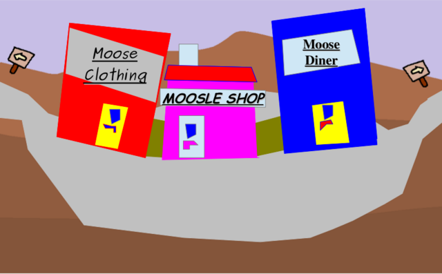 File:Moose Town.png