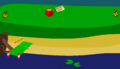 Thumbnail for version as of 19:38, November 8, 2014