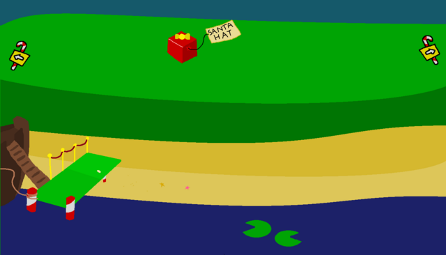 File:Ducky Beach - Christmas 2.png