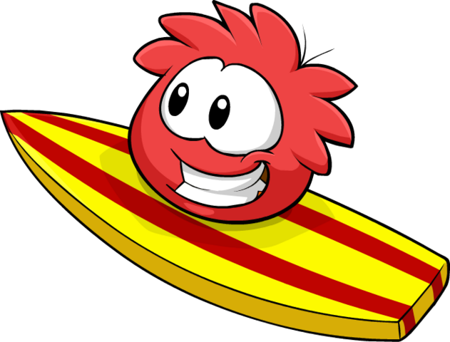 File:Red Puffle25.png