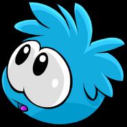 Blue Puffle31