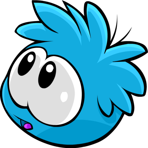 File:Blue Puffle31.png
