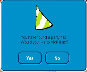 File:Beta Tester Party Hat CW.jpg