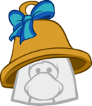 Big Bell icon