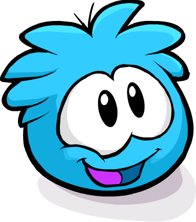 File:Blue Puffle3.png