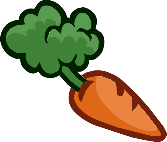 File:Carrot puffle food icon.png