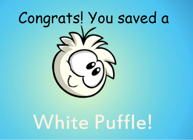 File:You saved a white puffle!.png