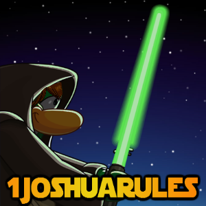 File:1joshuarules Star Wars Icon.png