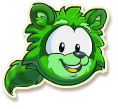 File:Green raccoon selected.png