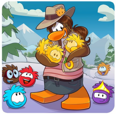 File:PH likes gold puffles more than the other types...racist.png