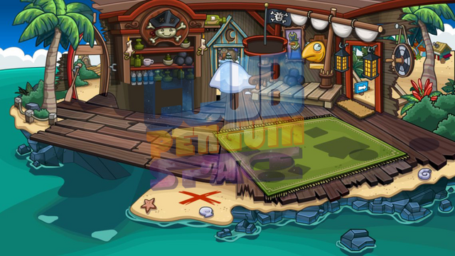 File:Pirate-dock-1-1024x576.png