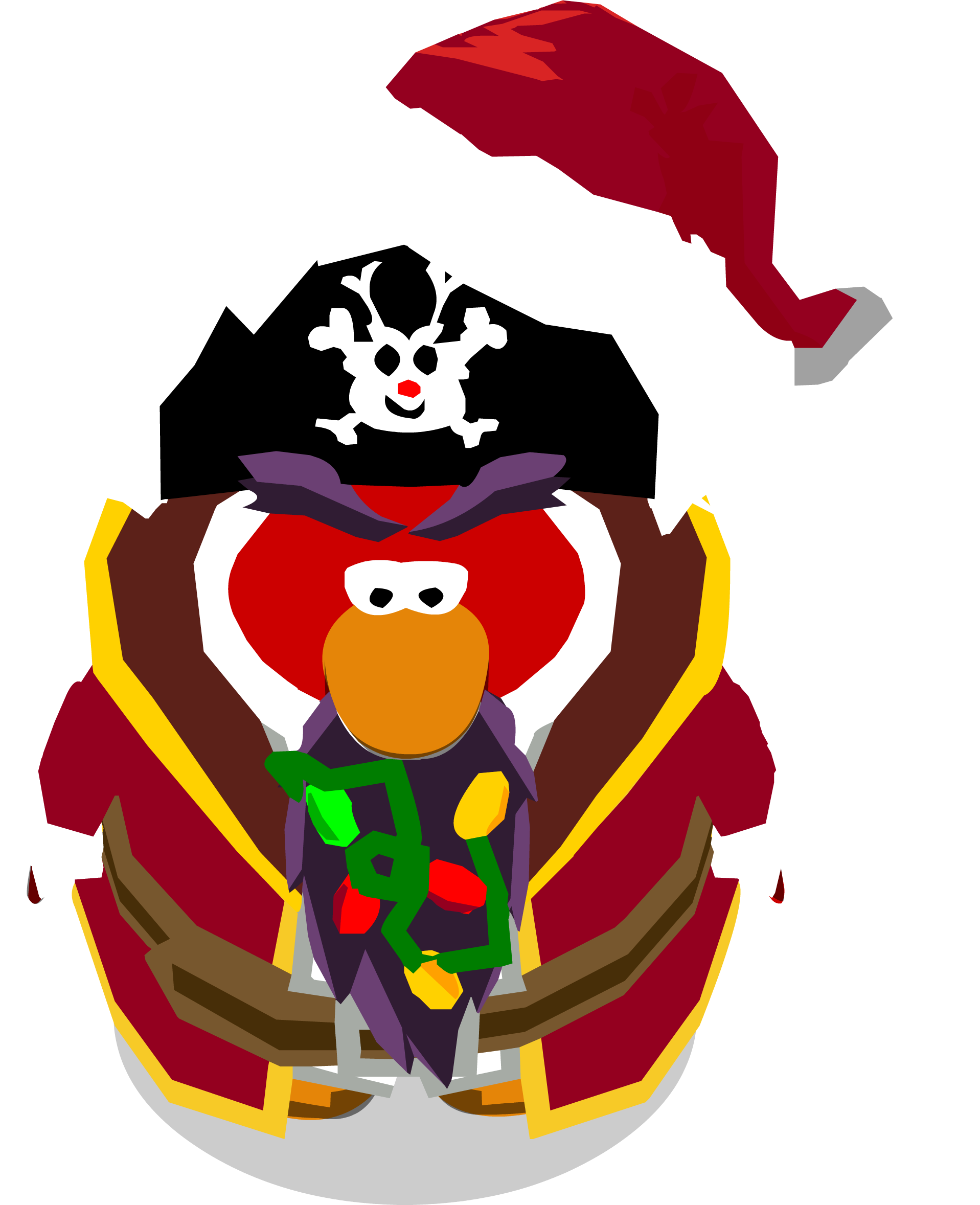 File:Rh official santa 2013.png