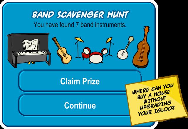 File:Band Scavenger Hunt.png
