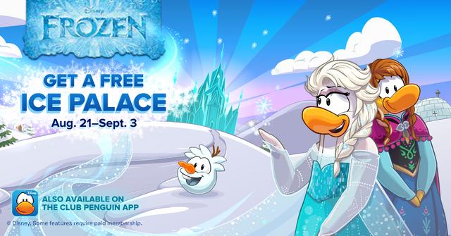 File:Frozen login screen.png