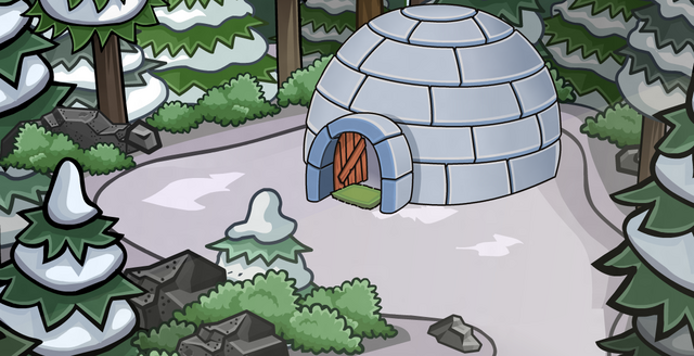 File:Igloo Yard Forest.png