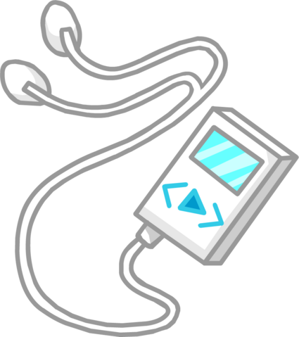 File:MP3K icon.png