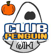 File:Cp wiki.jpg