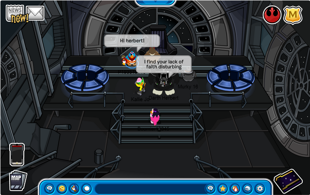 File:Darth Herbert Spotted in the server Kosciuszko.png