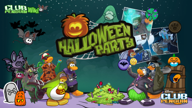 File:Halloween2013 Wallpaper MadeBy Khantar07.png