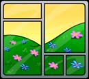 Window sprite 010