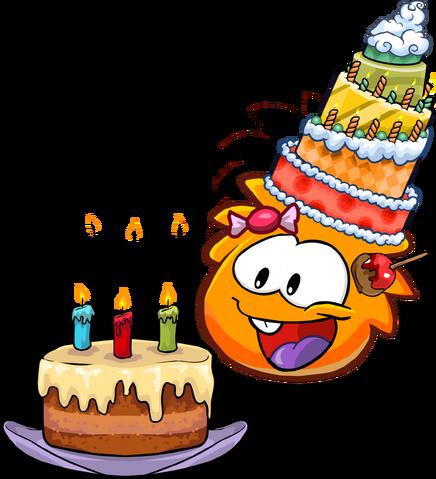 File:Happy Birthday Orange Puffle.png