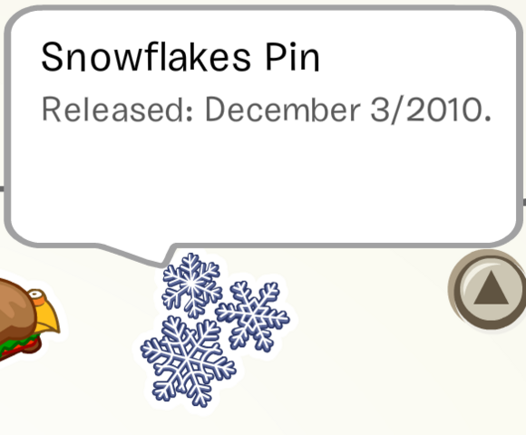 File:SnowflakesPinSB.png