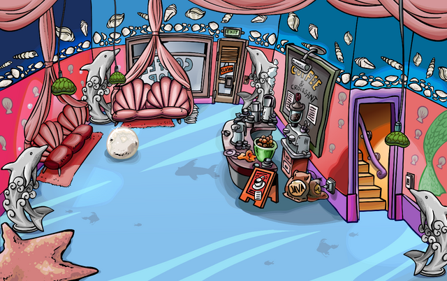 File:Submarine Party Coffee Shop.png