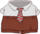 Angry Outfit icon