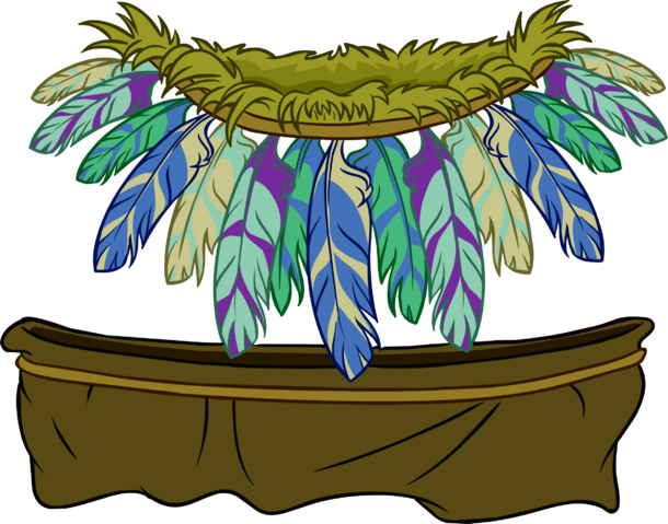 File:Feather Fringe icon.png