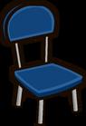 Judge's Chair sprite 008