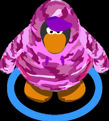 File:Pink Hip Hop Hoodie In-Game.png