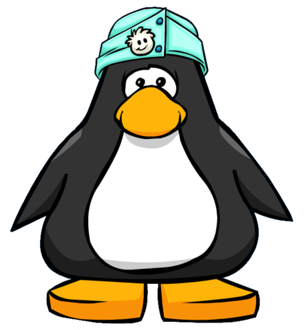 File:Puffle Care Cap from a Player Card.PNG
