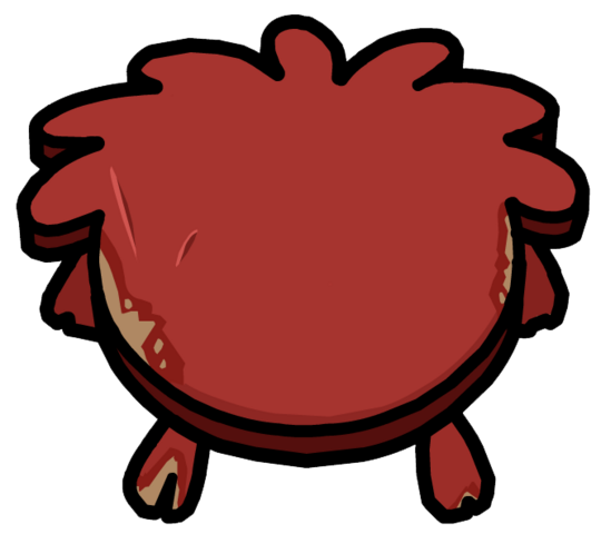 File:Puffle Stool furniture icon ID 983.png
