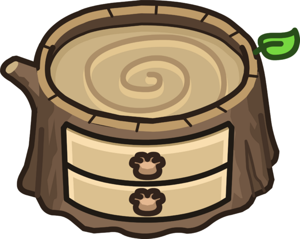 File:Stump Drawer icon.png