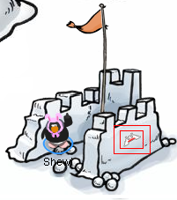 File:AstroBarrierPinLocation.png