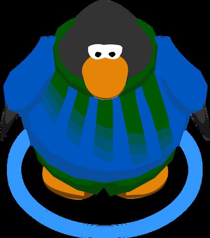File:BlueKit-24103-InGame.png