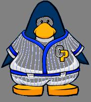 File:Blue Baseball Uniform PC.png