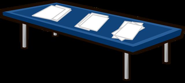 File:Furniture Sprites 822 002.png