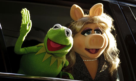 File:Kermit-the-Frog-and-Miss--007.jpg