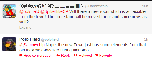 File:Polo Field confirms that there will be no News Room.png