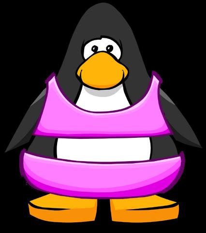 File:Purple Bikini PC.png
