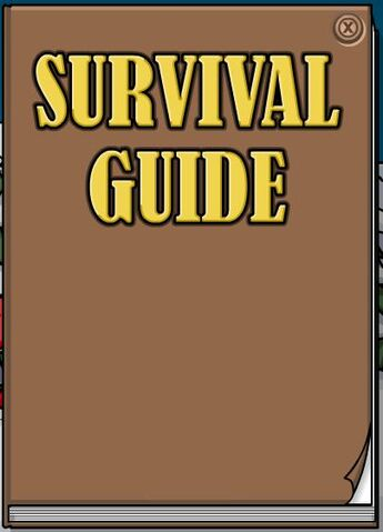 File:The Survival Guide Book.jpg