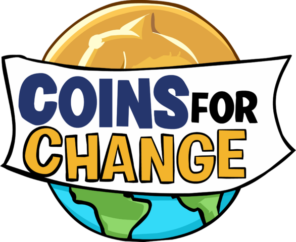 File:CoinsForChangeCard.png