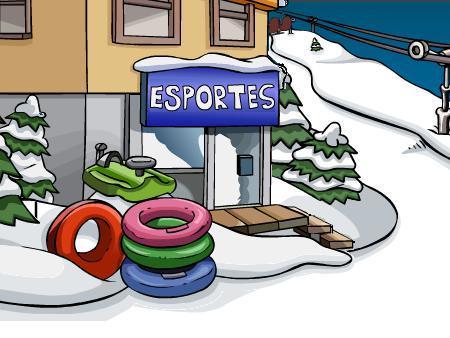 File:Esportes.jpg