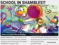 Thumbnail for version as of 16:11, September 18, 2014