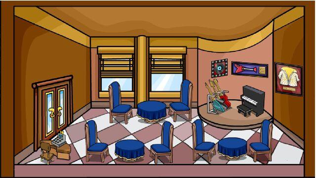 File:Nuevas salas para Club Penguin Ep.4 Restaurante..jpg