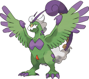 File:Tornadus Therian Forme.png