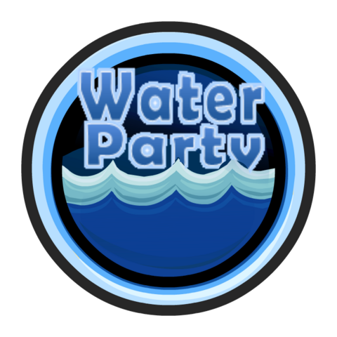 File:Waterparty logo.png